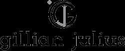 Gillian Julius Logo