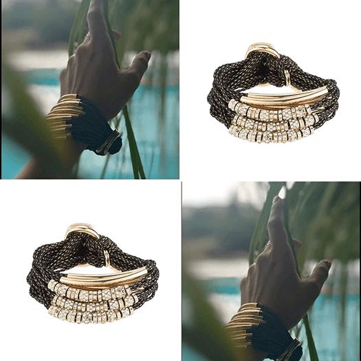 hand-and-bracelate